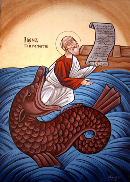 http://www.sacopts.org.au/Portals/0/Users/013/13/13/jonah-and-whale.jpg
